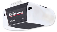 LiftMaster Garage Door Opener Motor 3265LM